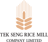 Tekseng - Rice mill
